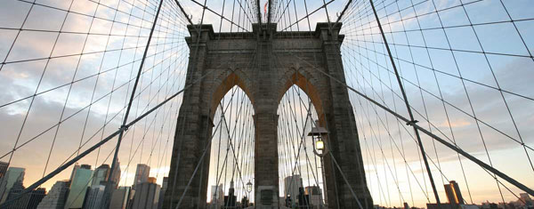 brooklyn_bridge_thumb