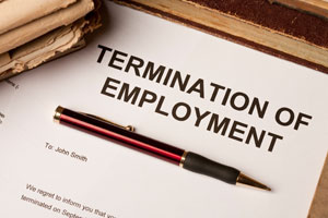 Brooklyn Employment Discrimination Attorneys